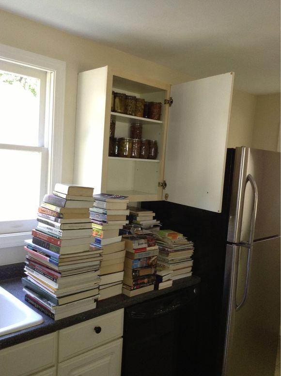 :: photo friday :: moving house